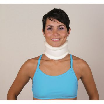 - Fixation Collar with Support